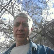 user_onc24's profile photo