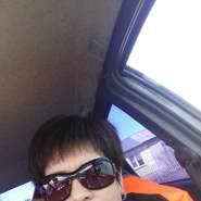 gorte15's profile photo