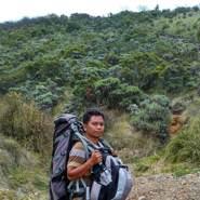 jayadik's profile photo
