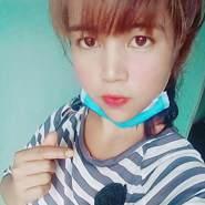 hienm294's profile photo