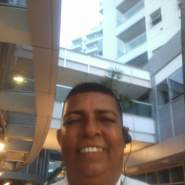 renicioramosramos's profile photo