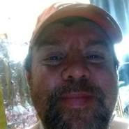 legarew's profile photo