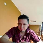 airtonperalta's profile photo