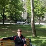 rahibh's profile photo