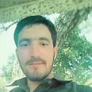 zeeshanr18's profile photo