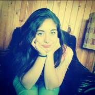 stefaniec2's profile photo
