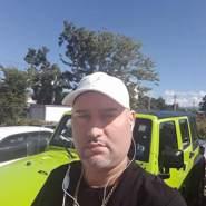 nestorl38's profile photo