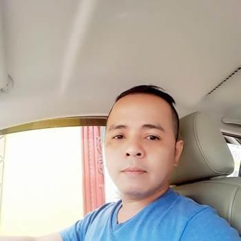 toanl189_Ho Chi Minh_Kawaler/Panna_Mężczyzna