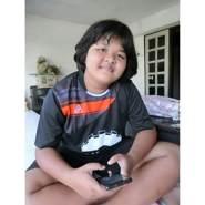 user_bq927's profile photo