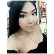 user_lo627's profile photo