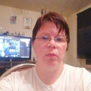 ankem768's profile photo
