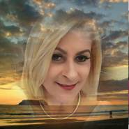 glamaridn's profile photo