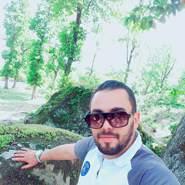 nassimlallali's profile photo