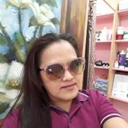zuhairaq's profile photo