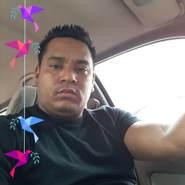 munguiad's profile photo
