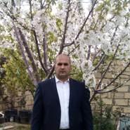hafiz5435's profile photo