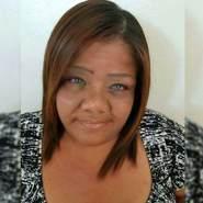 carmenm134's profile photo