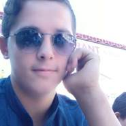 kutay_sahin's profile photo