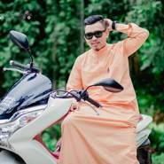 lukmanh66's profile photo