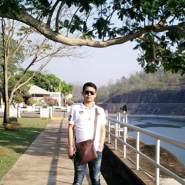 panupong85193's profile photo