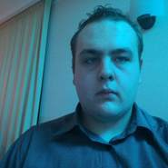 domilav1996's profile photo