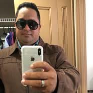 yannyf2's profile photo