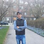 habibr32's profile photo