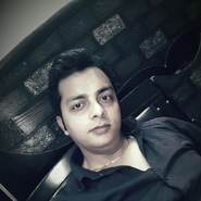 Tauras371's profile photo