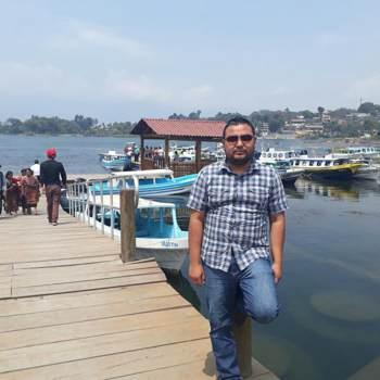 marvinb59_Guatemala_Soltero/a_Masculino