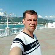 andrei750704's profile photo