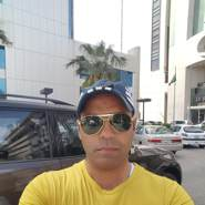 rashidnic66's profile photo