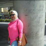 gehads8's profile photo