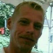 stevep62's profile photo