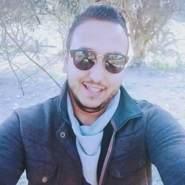jalalv6's profile photo