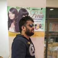 makwanaj's profile photo