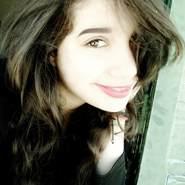 marwahjn's profile photo