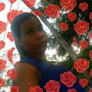 leslie261's profile photo