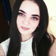 marina1162's profile photo