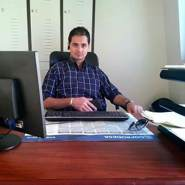 jonathan21_78's profile photo