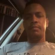 davidkarinnabadzambr's profile photo