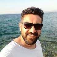 Efkan1112's profile photo