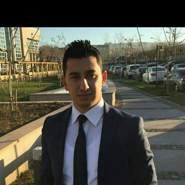 yasinm50's profile photo