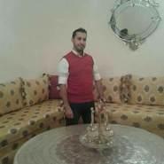mohamdem5's profile photo