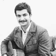 mehmetakif_toprak's profile photo