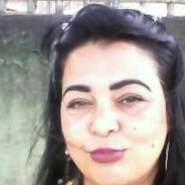 lucianag65's profile photo