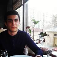 ruslanm56's profile photo