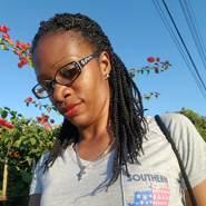 kerryannmartindonna's profile photo