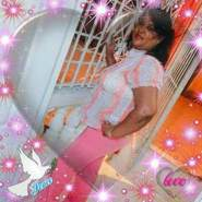 faustam4's profile photo