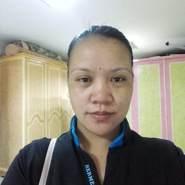 ednad150's profile photo