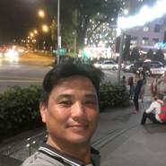 angchegchuan's profile photo